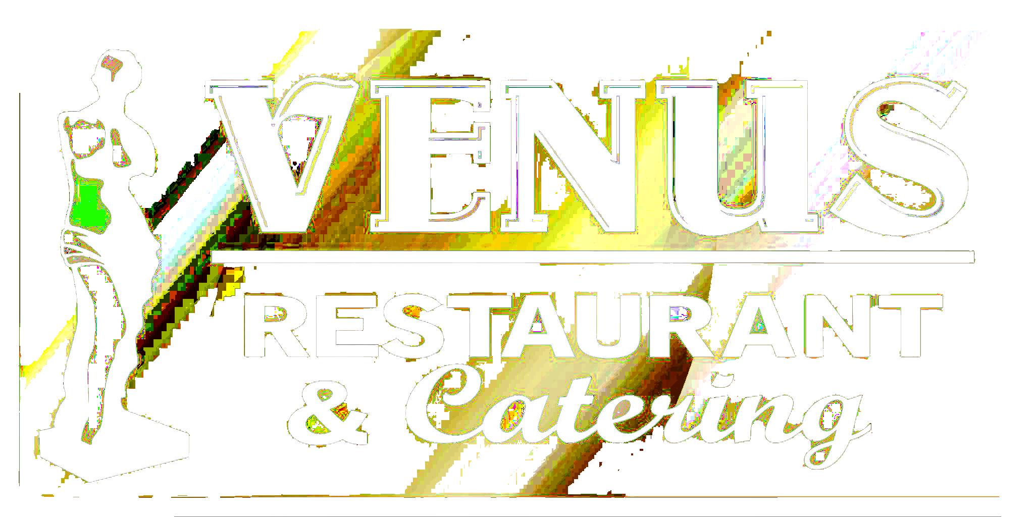 Venus Restaurant & Catering