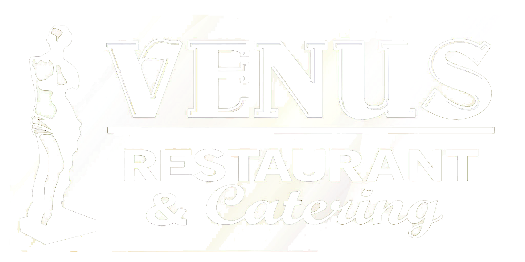 Venus Restaurant & Catering Services