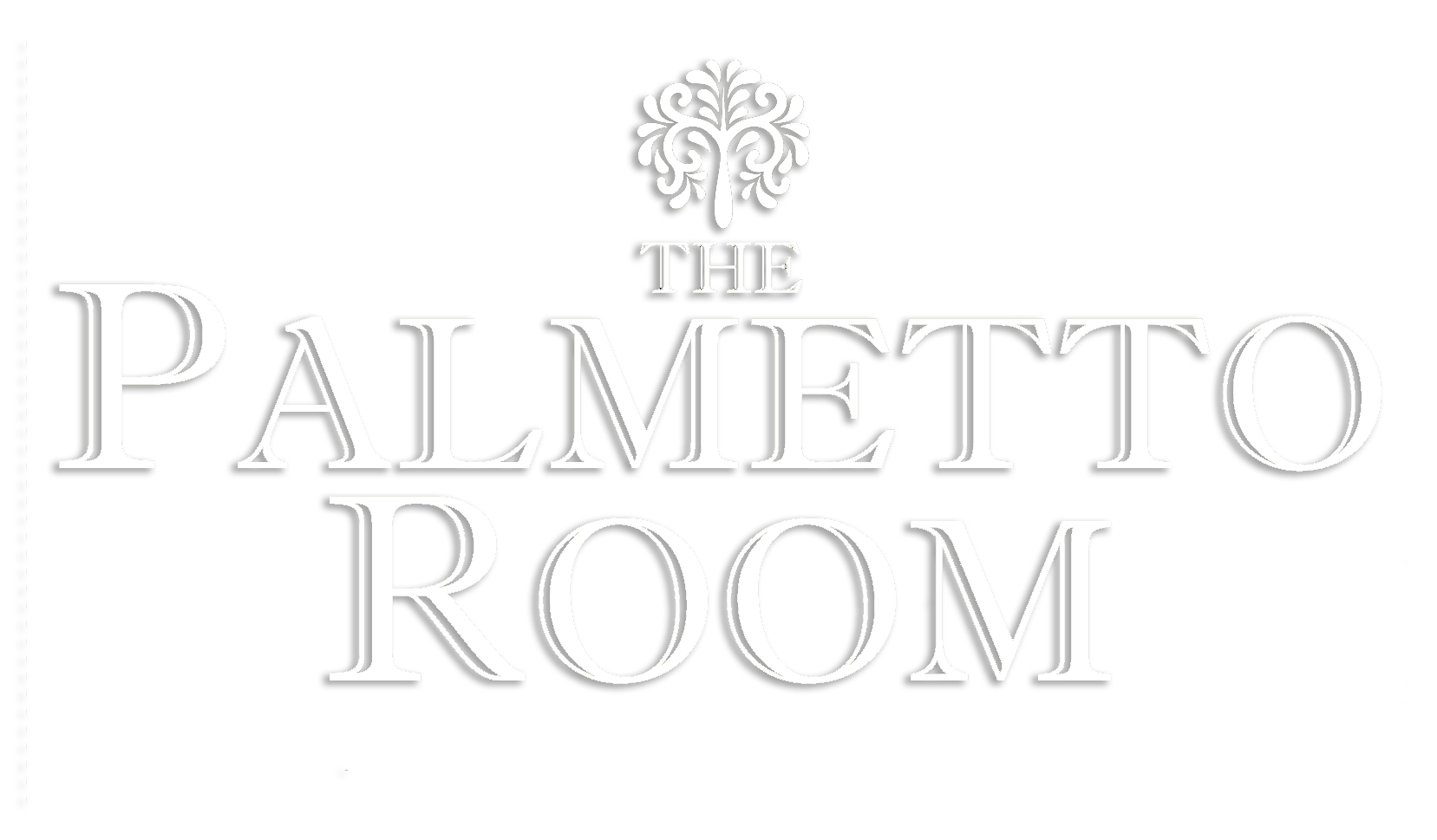 The Palmetto Room